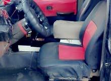 Manual Used Mitsubishi L200