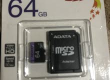 New Memory for sale with advanced specs