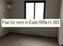 Flat for rent in East Riffa 160 BD