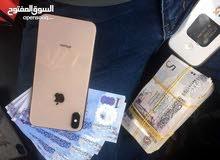 iphone XS max256g 2sim