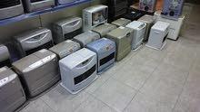 صوبات ياباني كاز وكهرباء