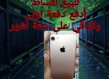 IPhone 6S  plus للبيع