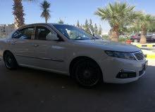 160,000 - 169,999 km mileage Kia Optima for sale