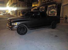 New 2005 Dodge Ram for sale at best price