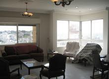 شقة بإطلالة رائعة 3 نوم للبيع في دير غبار
