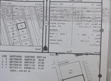 فرصه لا تعوض .. سكني تجاري حي عاصم سفاري في مقدمة المخطط وبقرب مباني قائمه