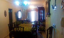 apartment for sale More than 5 directly in Mandara