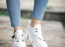 حذاء سبورت تركي ماركه