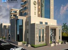 أرقى التصاميم المعمارية مع الوطنية للاستشارات الهندسية