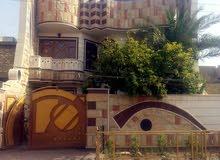 Luxurious 150 sqm Villa for sale in BaghdadKadhimiya