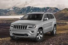 Used condition Jeep Laredo 2015 with 1 - 9,999 km mileage