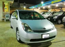 Available for sale! 190,000 - 199,999 km mileage Toyota Prius 2008