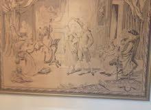 صوره جوبلان فرنسي قديم