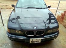 Used 1998 BMW X5 for sale at best price
