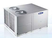 air conditioner repair services maintenance