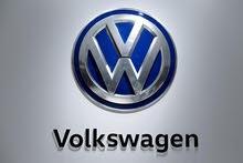 الان في سماء الرافدين خدمة السيارات الألمانية بجميع انواعها