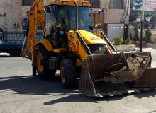 A Bulldozer is available for sale in Zarqa