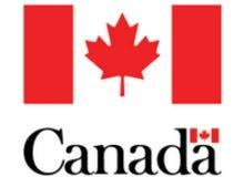 مطلوب كهربائي عدد45 للعمل في كندا