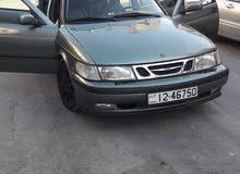 Saab 9.3 4 sale 2002