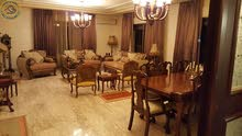 4 rooms 4 bathrooms apartment for sale in AmmanTla' Ali