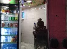 قهوة للبيع في عمان