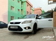 Rent a 2010 Ford Focus with best price