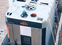 صيانة جميع معدات المخابز و محلات الحلويات و المطاعم