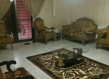 Basement  apartment for sale with 5 rooms - Amman city Sports City