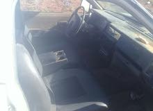 Nissan 100NX 1988 For sale - White color