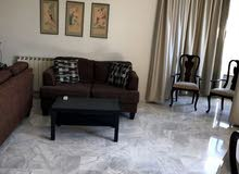 Best price 185 sqm apartment for rent in AmmanJabal Amman