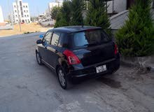 Suzuki  2008 for sale in Amman