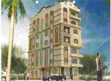 منزل 45 م 2 3 أدوار  متشطب بلصفورة - سوهاج ب 210 ألف حنيه .