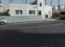 عيادات طبية للايجار في جبل النصر حي عالية