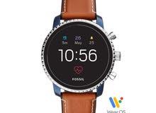 Brand New Fossil Gen 4 Smartwatch Original from USA