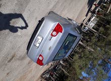 Gasoline Fuel/Power   Chevrolet Malibu 2009