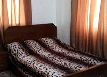 شقة مقابل كارفور /apartment near irbid city center and Arabella mall