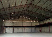 Storehouses For Rent ( Mena abdallah )