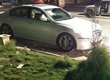 Hyundai Genesis New in Benghazi