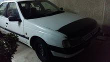 Used Peugeot 306 in Baghdad