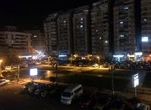 apartment for sale More than 5 directly in Smoha