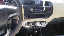 Rio 2012 - New Automatic transmission