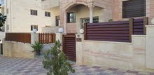 Daheit Al Rasheed apartment for sale with 3 Bedrooms rooms