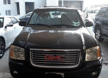 Used 2009 GMC Envoy for sale at best price