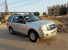 Ford Expedition 2012 - Used