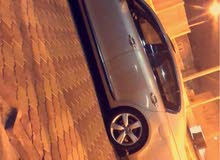 Lexus GS car for sale 2006 in Kuwait City city