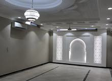 غرف للايجار في مرتفعات بوشر لموظفين الوزارات والدوائر الحكوميه