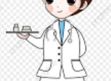 مطلوب بشكل عاجل لمركز طبي بالقريات اطباء 0548976882