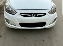 New 2016 Hyundai Accent for sale at best price
