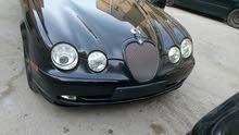 2006 Jaguar Other for sale in Tripoli