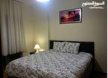 ابحث عن غرفة مستقلة للإجار عند مسجد الزواوي في الخوير